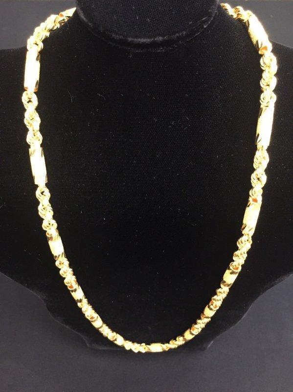 鳳山當舖 黃金鑽石借款