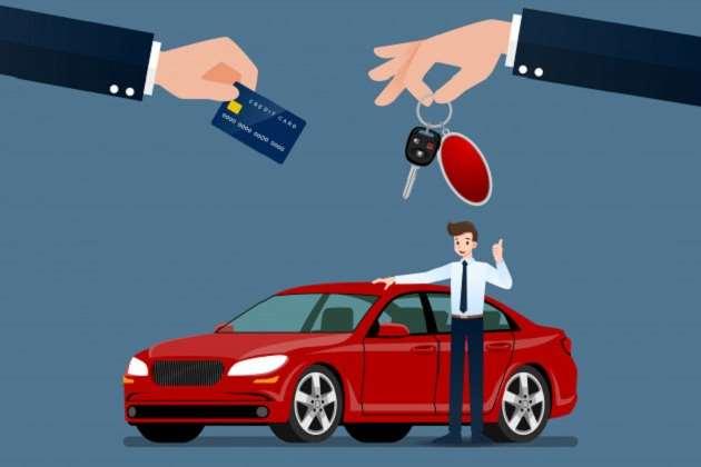 高雄汽車借款FAQ