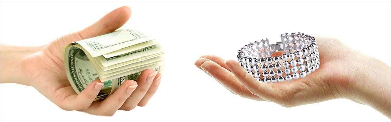 請問如果我急需小額借款,建議用什麼型態辦理借貸?