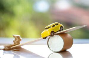 高雄汽車借款常見問題