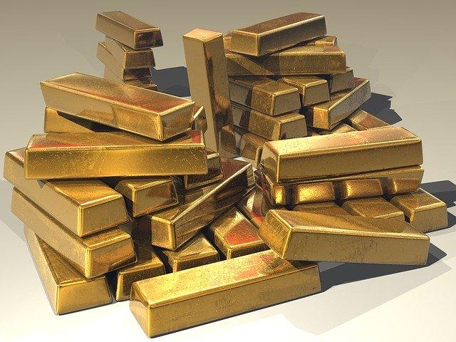 鳳山當舖黃金典當