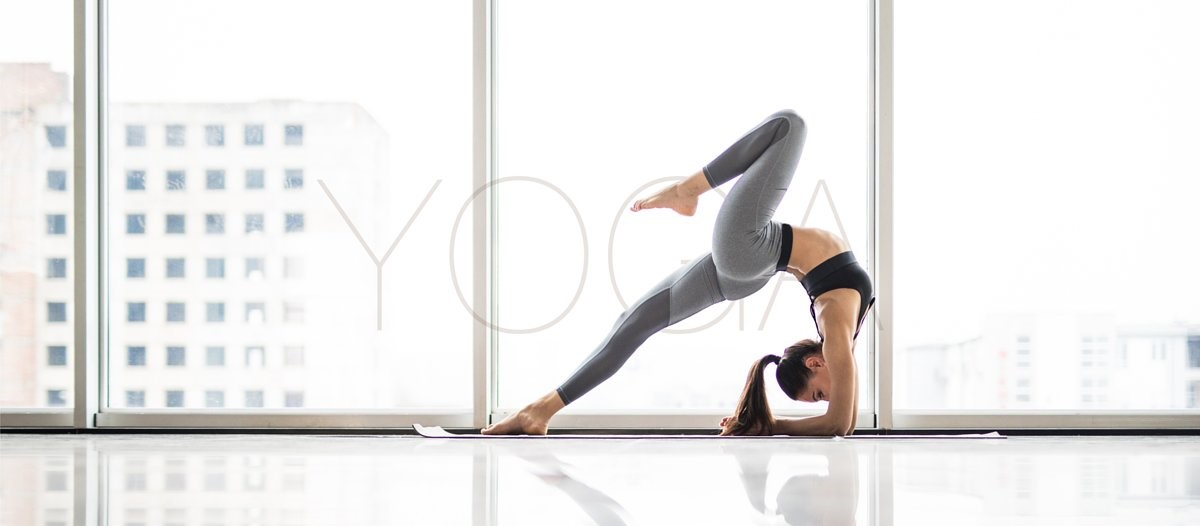 高雄機車借款案例-Yoga2