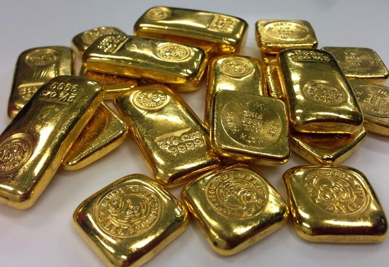 黃金借款常見問題2021,黃金換現金小撇步
