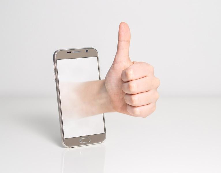 手機貸款是什麼方式?手機借款好借嗎?