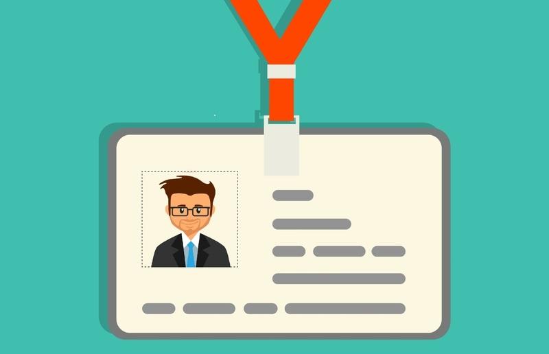 身分證借款安全嗎?當鋪借錢會需要押證件嗎